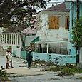 Bay Street post-Frances